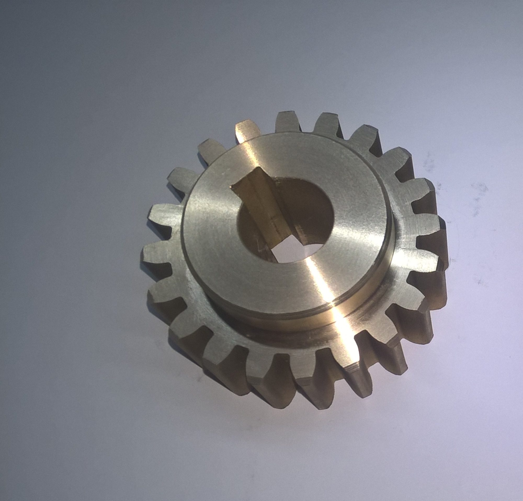 Société Artisanale de Mécanique